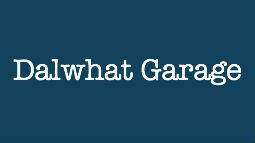 Dalwhat Garage
