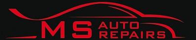 MS Auto Repairs