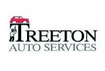 Treeton Auto Services