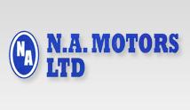 Na Motors Ltd