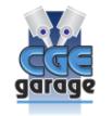 CGE garage