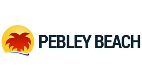 Pebley Beach - Cirencester