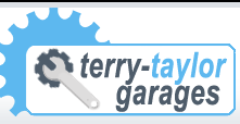 Terry Taylor (Garages) Ltd