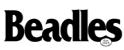 Beadles Sevenoaks Volkswagen Ltd