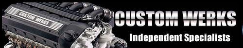 Custom Werks