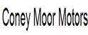 Coney Moor Motors Ltd