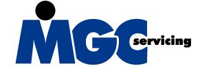 M G C Servicing