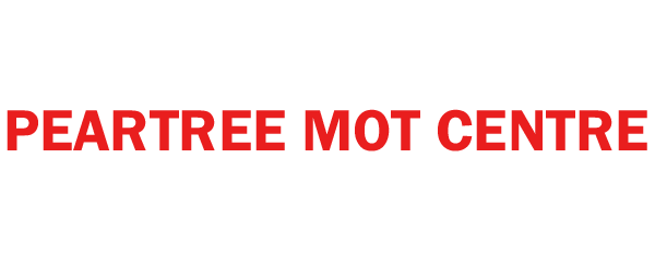 PEARTREE MOT CENTRE LTD