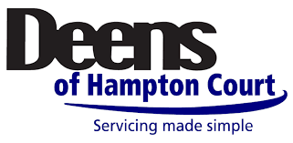 DEENS OF HAMPTON COURT LIMITED