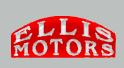 Ellis Motors