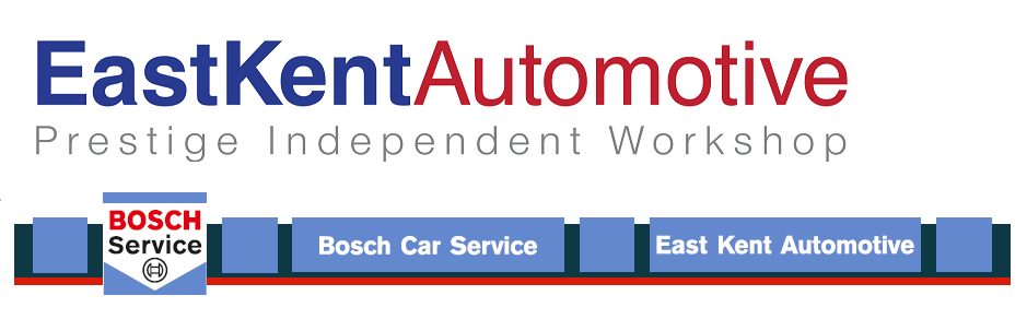 East Kent Automotive Ltd