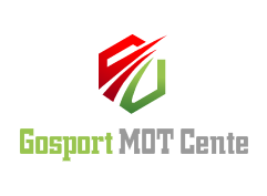 Gosport MOT Centre