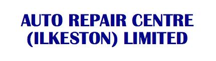 RESPONSE AUTO REPAIR CENTRE (ILKESTON) LIMITED
