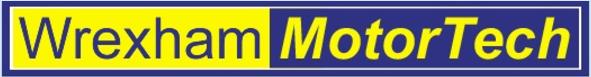 WREXHAM MOTORTECH