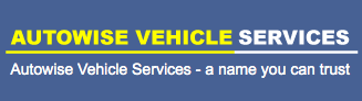 Autowise Vehicle Services Ltd