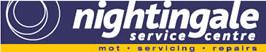 Nightingale Service Centre Ltd