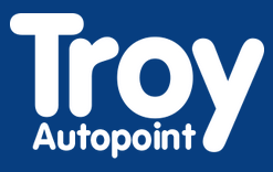 Troy Autopoint (Selby Road)