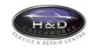 H&D Coachworks
