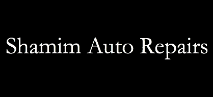 Shamim Auto Repairs