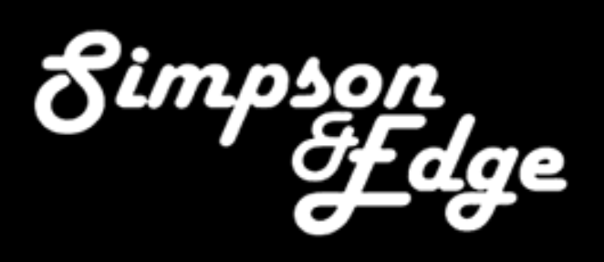 SIMPSON AND EDGE