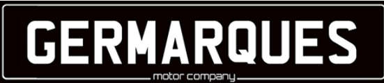 Germarques Motor Company