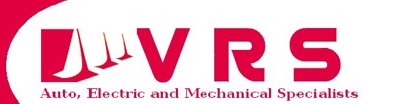 VRS Coventry