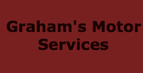 Graham's Motor Services