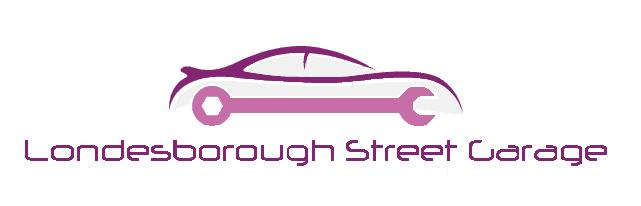 LONDESBOROUGH STREET AUTO SERVICE CENTRE