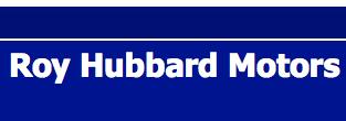 Roy Hubbard Motors