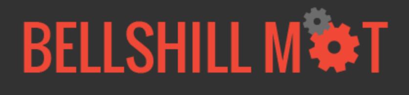 BELLSHILL MOTS