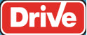 Drive Vauxhall - Bury St Edmunds