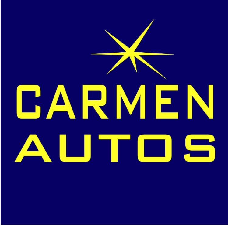 CARMEN AUTOS LIMITED