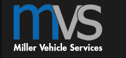 Miller Vehicle Services