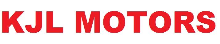 K J L Motors Ltd
