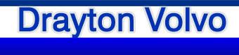 Drayton Volvo
