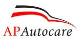 AP Autocare Limited