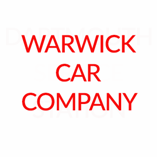 WARWICK CAR COMPANY LTD