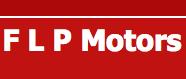 Flp Motors