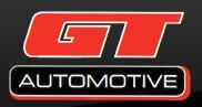 G T Automotive