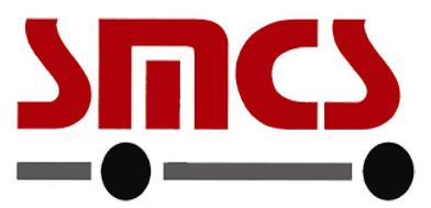 SMCS Motoptions