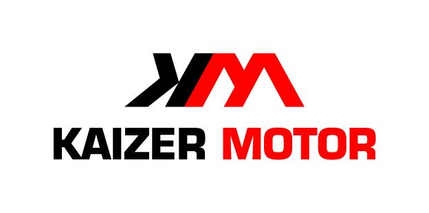 Kaizer Motor