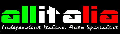 All Italia