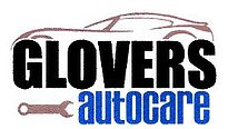 GLOVERS AUTOCARE