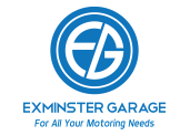 Exminster Garage
