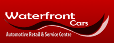 Waterfront Cars Ltd