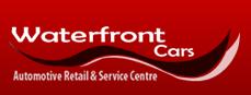 Waterfront Cars Ltd