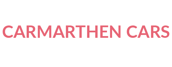 CARMARTHEN CARS LTD