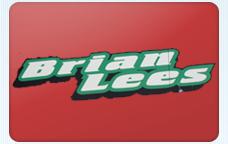 Brian Lees Motors