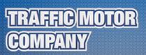 Traffic Motor Company