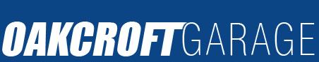 Oakcroft Garage